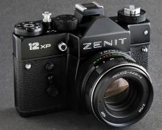 Zenit 12xp và lens helios 44m-4 MC
