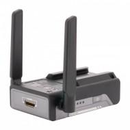 Zhiyun Image Wireless Transmitter GZVT1